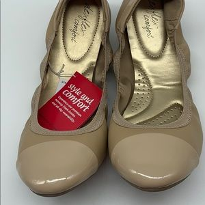 Dexflex Comfort Women's Size 11